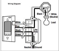 leviton timer switch wiring diagram wiring diagram simonand