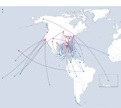 map of usa zika zika virus threatens u s from abroad scientific american