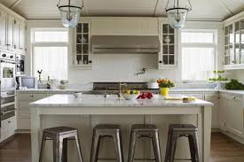 what is the average cost of refinishing kitchen cabinets average kitchen remodel cost in one number