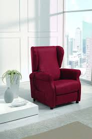 mobilandia divani letto 100 mobilandia divani letto reclinabile ciniglia divani con