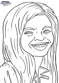 beyonce coloring page u2013 coloring pages u2013 original coloring pages