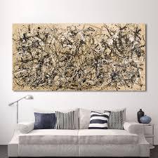 online get cheap abstract canvas art aliexpress com alibaba group