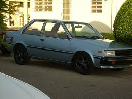 nissan sunny old model modified alfsentra 1986 nissan sentra specs photos modification info at