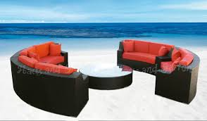 circle patio lounge chair best home chair decoration
