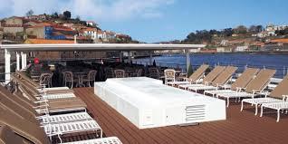 european river cruises for beginners