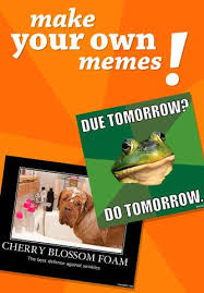 Create Your Own Memes Free - lovely meme generator by zombodroid on the app store wallpaper