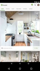 house decorating app houzz interior decorating app gets sketch feature