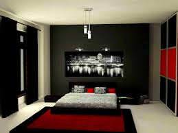 Black And Tan Bedroom Decorating Ideas Apartments Red Black Bedroom Ideas Fetching White Bedroom Black