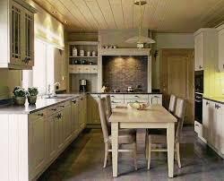 cuisine maison bourgeoise awesome cuisine maison bourgeoise images lalawgroup us