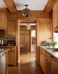 light fixtures for kitchens best 25 lantern lighting ideas on