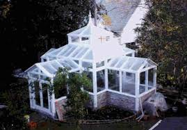 home greenhouse plans top 20 greenhouse designs and costs