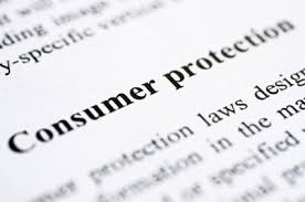 consumer financial protection bureau launch of consumer financial protection bureau bankruptcy