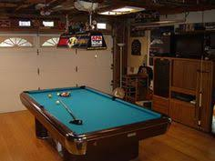 best 9 foot pool table nice pool table and room hall best pool rooms and tables