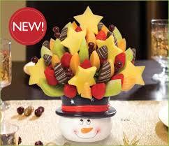 christmas fruit arrangements edible arrangements hong kong completes every christmas food table