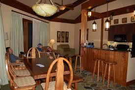 treehouse villas at disney home decorating interior design
