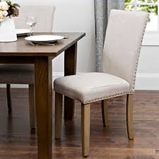 Colored Dining Room Chairs Dining Room Chairs Kirklands