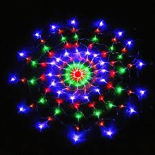 30 best net lights images on net