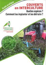 chambre agriculture seine et marne grande culture
