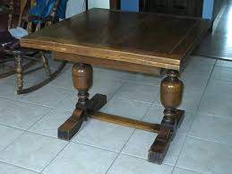 antique table with hidden leaf antique dining table with hidden leaves antique oak draw leaf pub