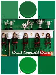 best 25 green paintings ideas on pinterest green painted rooms