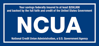 national credit union administration ncua history role u0026 function
