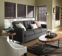 olive green sofa bedroom traditional with flannel blankets