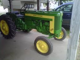 john deere 320 tractor u0026 construction plant wiki fandom