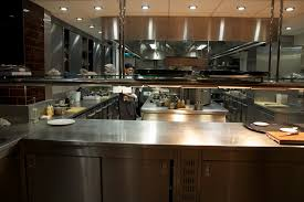 Commercial Kitchen Designer - design new kitchen layout finest remodeling small kitchen layouts