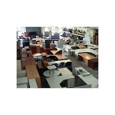 Brooklyn Office Furniture by Active Office Furniture On 570 Grieve Parade Brooklyn Vic 3012