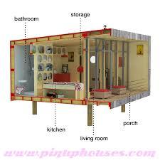 small tiny house plans tiny house plans for sale internetunblock us internetunblock us