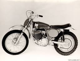 classic motocross bikes vintage greeves motorcycles hawkstone qub u0026 challenger