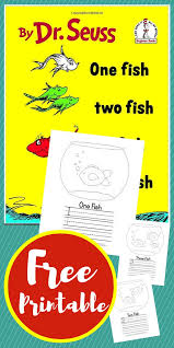 best 25 one fish two fish ideas on pinterest one fish red fish