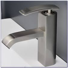kitchen faucet with soap dispenser kitchen sink soap dispenser size kitchen set home design