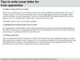 environmental engineer resume sample environmental engineer cv