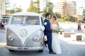 affordable weddings affordable weddings beachside picture of zimzala cronulla