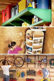 59 best tool storage images on pinterest workshop storage