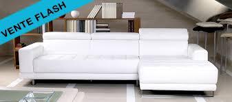 vente flash canap d angle 2 nouveaux canapés cuir en vente flash le canapé cuir ceduna et le