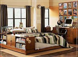 Best Boys Room Ideas Images On Pinterest Teen Boy Rooms - Boy bedroom furniture ideas