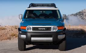 land cruiser 2015 comparison toyota land cruiser prado 2015 vs toyota fj