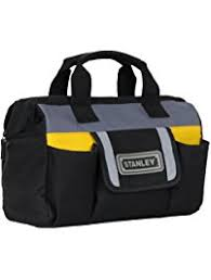 amazon black friday roll away tool boxes tool bags amazon com power u0026 hand tools tool organizers