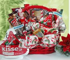 27 best christmas candy bouquets images on pinterest christmas