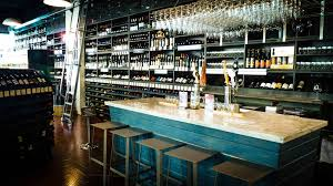 where to go wine tasting in los angeles