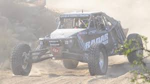 baja 1000 buggy bronson motorsports wins class 10 crown at 47th annual tecate