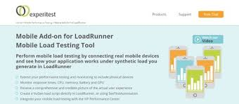 top load testing tools the best tools for load testing reviewed