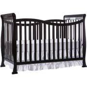 Convertible Cribs Walmart Convertible Cribs Walmart