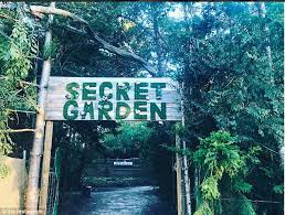 Secret Garden Raise Your Voices - two people overdose on first day of secret garden festival daily