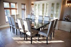 Old Farm Tables Farmhouse Dining Table For 12 Inexpensive Farmhouse Table Solid