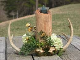 Camo Wedding Centerpieces by 28 Best Easy And Unique Gifts Using Build A Candle Oil Candle Kit