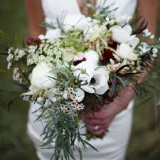 bridal bouquets denver wedding florist calla bridal bouquet gallery