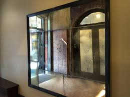 aura home design gallery mirror the different types of mirrors luxuryglassny